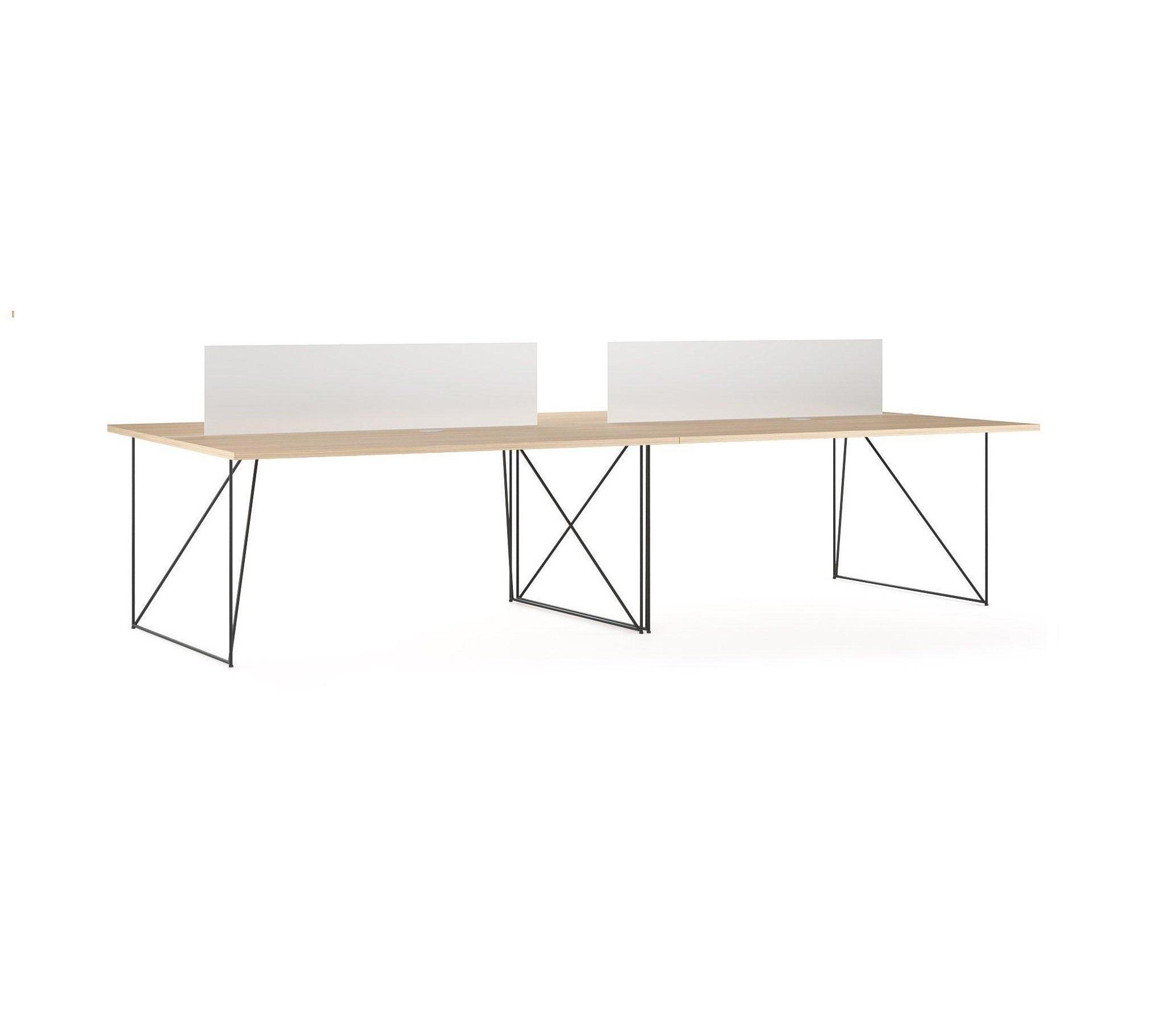 Narbutas - Air asztalok