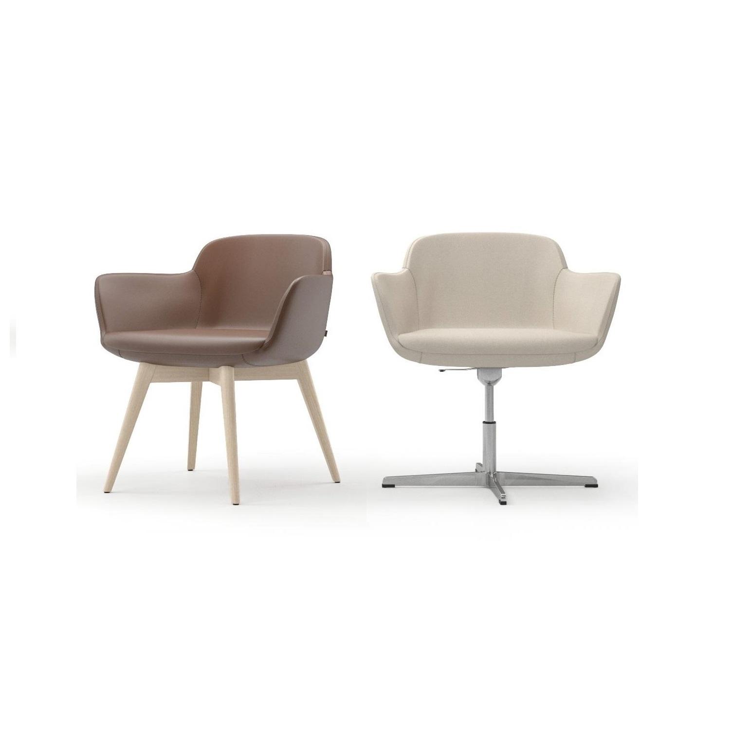 Narbutas - Danae fotel