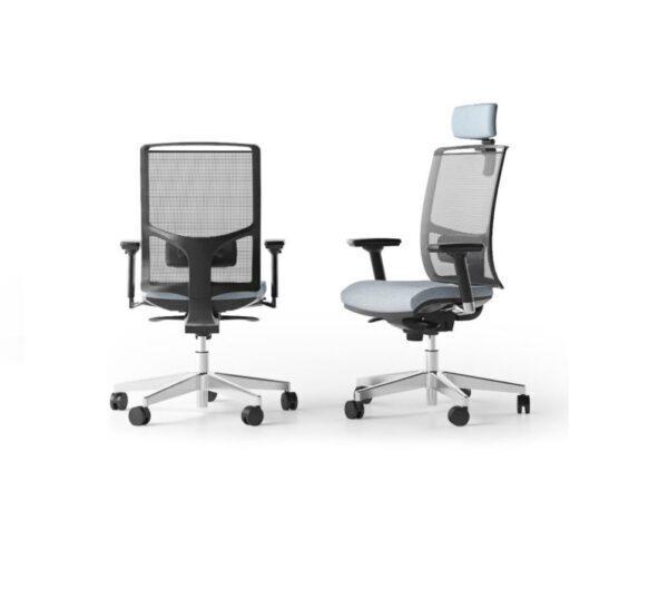 Narbutas - Diva székcsalád