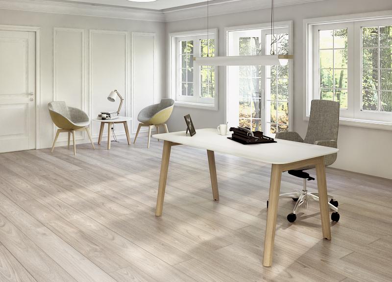 Narbutas - Nova Wood asztalok