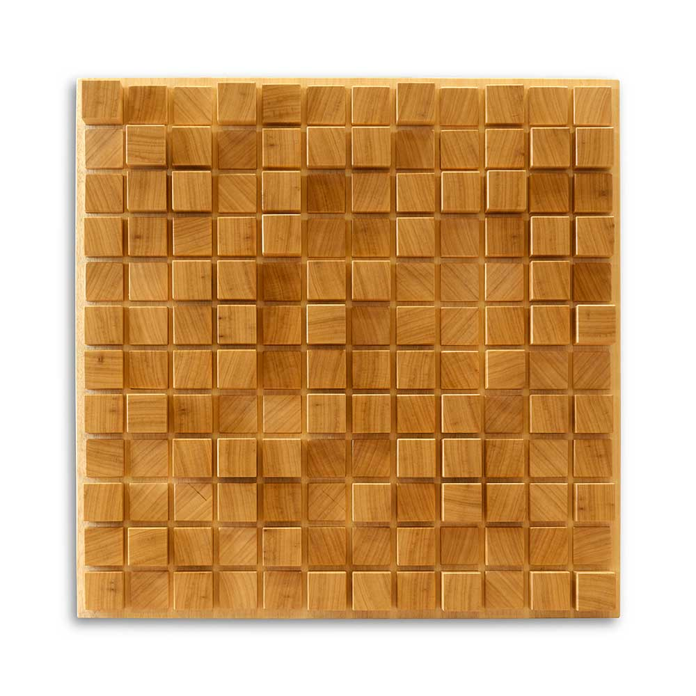 Ideatec - Cube
