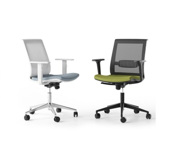 Narbutas - Eva székcsalád