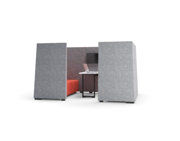 Narbutas - Jazz Silent Box