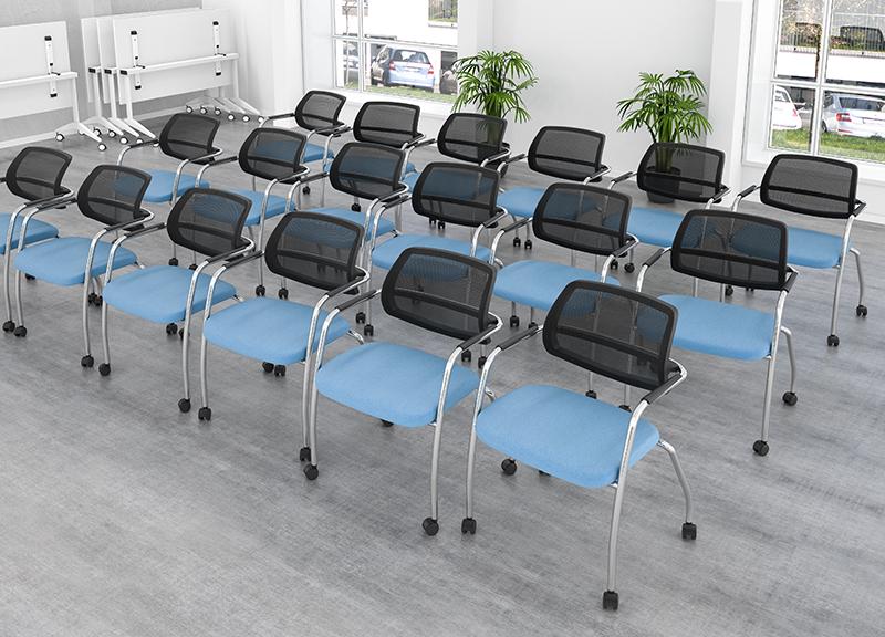 Narbutas - Gama szék