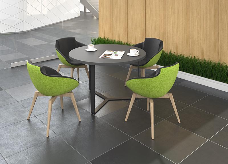 Narbutas - Tula fotel