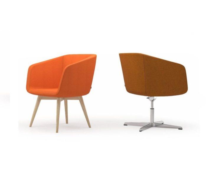 Narbutas - Meg fotel