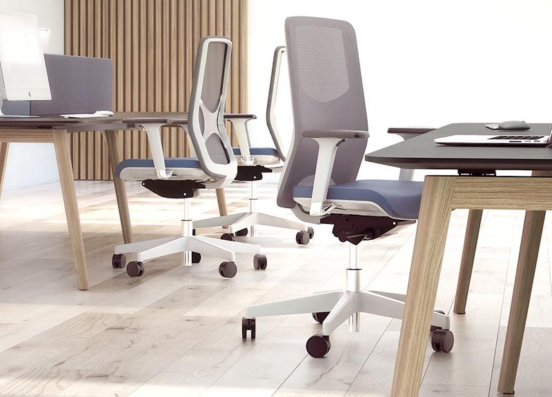 Narbutas - Wind szék