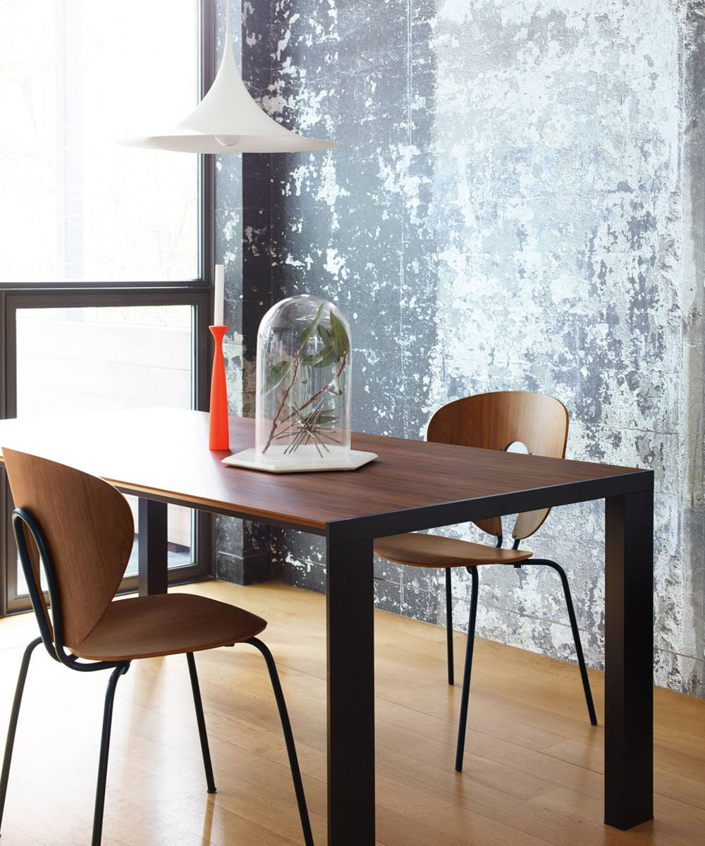 Stua - Deneb asztal