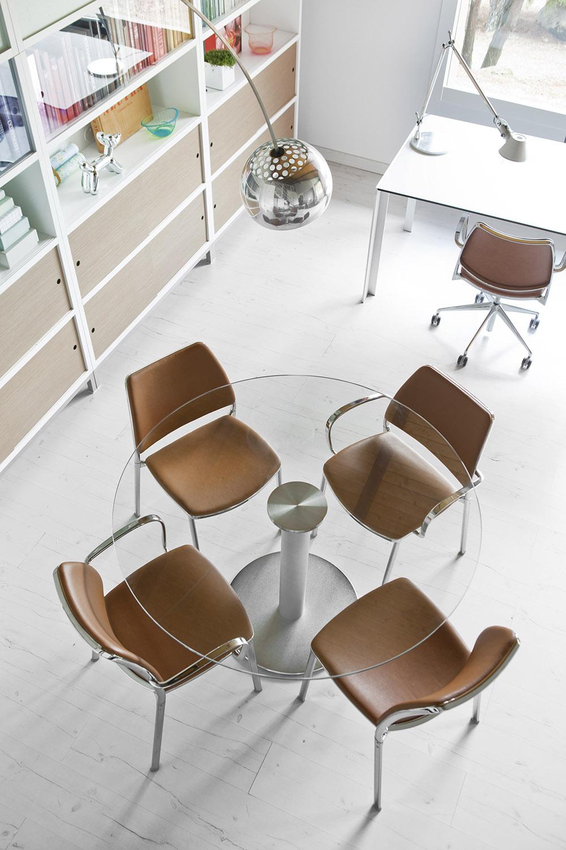 Stua - Gas székcsalád