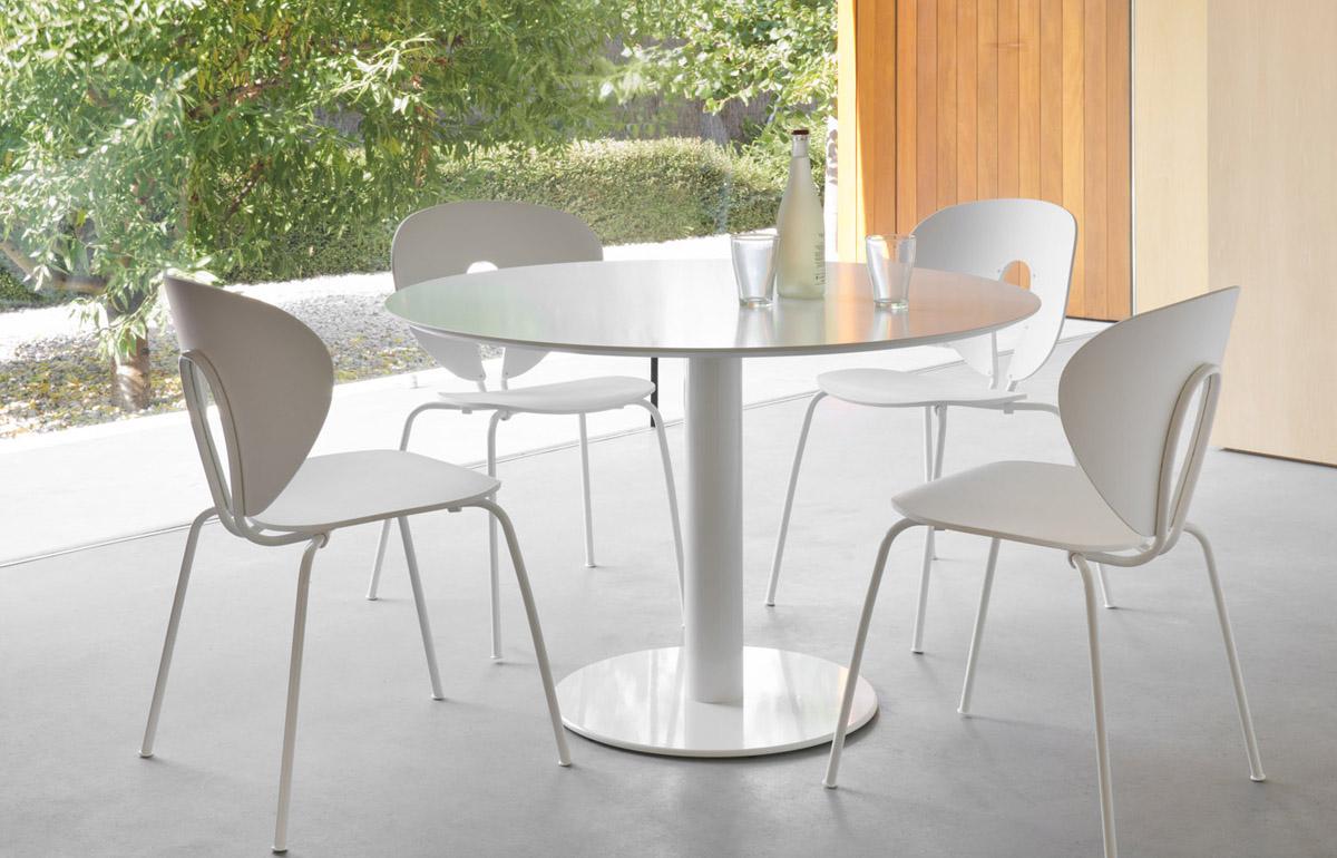 Stua - Zero asztal