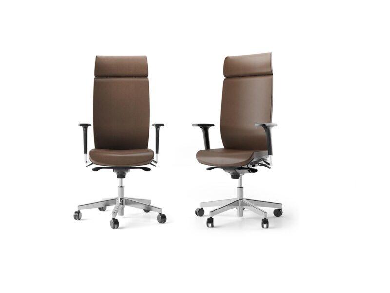 Narbutas - Aura székcsalád