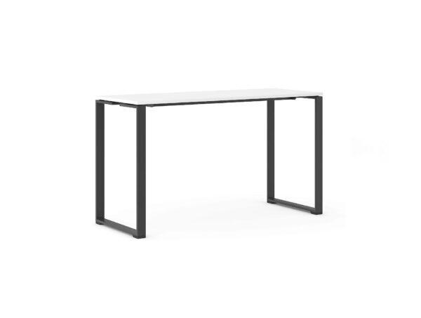 Narbutas - Jazz magas asztal