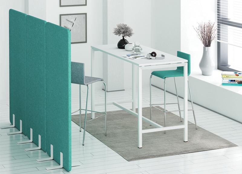 Narbutas - Nova magas asztal