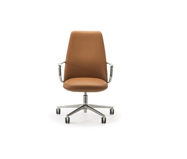 Pedrali - Elinor vezetői szék