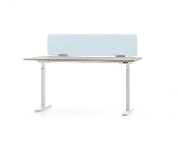 Narbutas - B-Active elektromosan állítható magasságú asztal